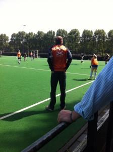 coach teun