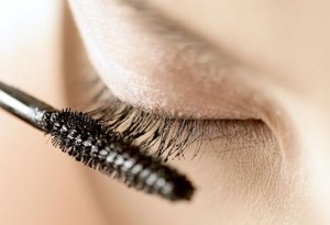 mascara-eye-make-up